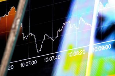 Mercados têm dia de recuperação com exterior e situação fiscal no radar