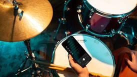 Moises, exitosa aplicación de música creada por un brasileño, recauda US$ 1,6 millones en rondas con exceso de inscritos