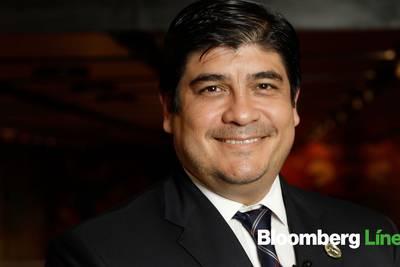 Con los créditos del FMI y el Banco Mundial impulsaremos la agenda social: Presidente de Costa Rica