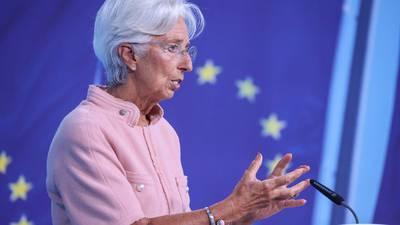 Mercado vê BCE mais flexível na retirada de estímulos da crise