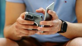 Apple Readies New iPhones With Pro-Focused Camera, Video Updates