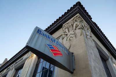 Bank of America prevé acuerdo entre Argentina y el FMI en diciembre o enero