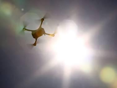 Walgreens probará entregas a domicilio con drones de Alphabet en Texas