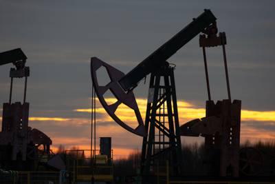 Una vez más OPEP+ no logra cumplir con su objetivo de producción