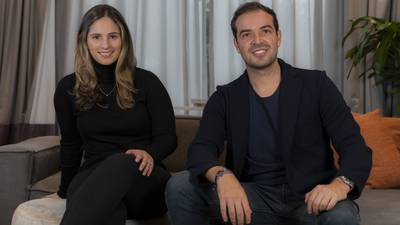 Foodology Raises US$15 Million and Aims to Conquer Brazil by 2022
