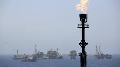 No solo Pemex: petroleras privadas en México tampoco alcanzan metas