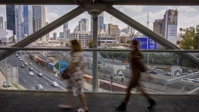 Regulador de valores de Israel busca más mujeres en consejos de administración