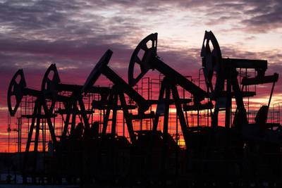 Empresas privadas no alcanzarán meta petrolera al final del sexenio de AMLO