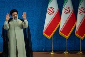 EE.UU. no tiene un plan B para las armas nucleares iraníes. Israel sí