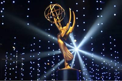 Premios Emmy: por la revancha tras un 2020 con poca audiencia