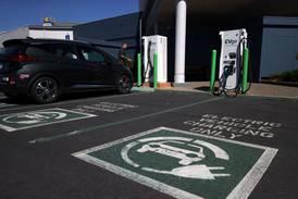 Acuerdo Hertz-Tesla ayudará a normalizar los autos eléctricos