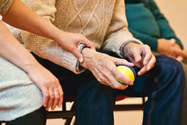 ¿Qué es la doble asesoría en pensiones y cómo solicitarla en Colombia?