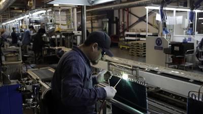 Newsan invierte US$10 millones para el relanzamiento de Hisense en Argentina