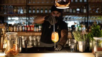 """Este licor patagónico es el """"secreto mejor guardado de la hostelería"""""""