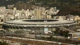 El partido de los millones: las selecciones de fútbol más costosas de Suramérica