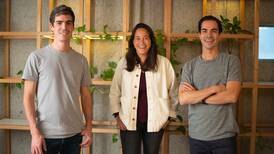 Just Out of YC,  Mexican Proptech, Morada Uno, Raises a US$2 Million Seed Round