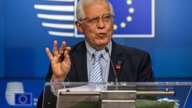 Elecciones en Venezuela: Unión Europea enviará misión de observación